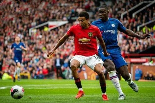 soi-keo-nhan-dinh-chelsea-vs-manchester-united-03h00-ngay-18-02-2020-xocdiaonline.club-1