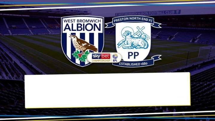 keo-west-bromwich-vs-preston-north-end-26-02-2020-hang-nhat-anh-xocdiaonline.club-1